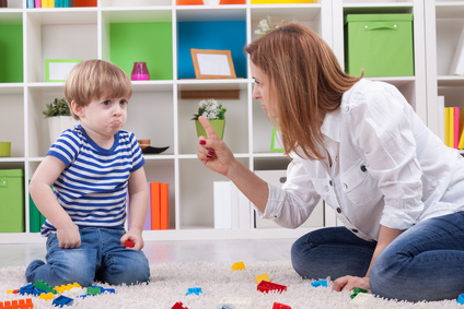 psychotherapie enfant
